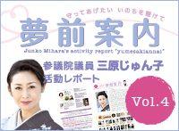 yumesaki_v4